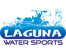 Laguna Water Sports