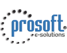 Prosoft e Solutions | CDR Analysis