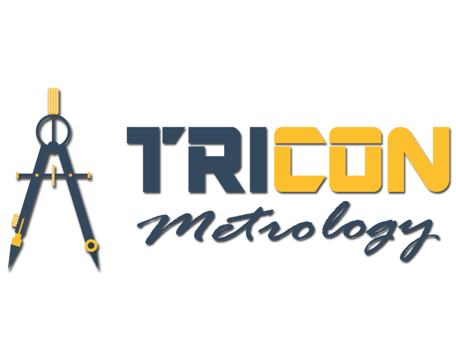 Tricon Metrology