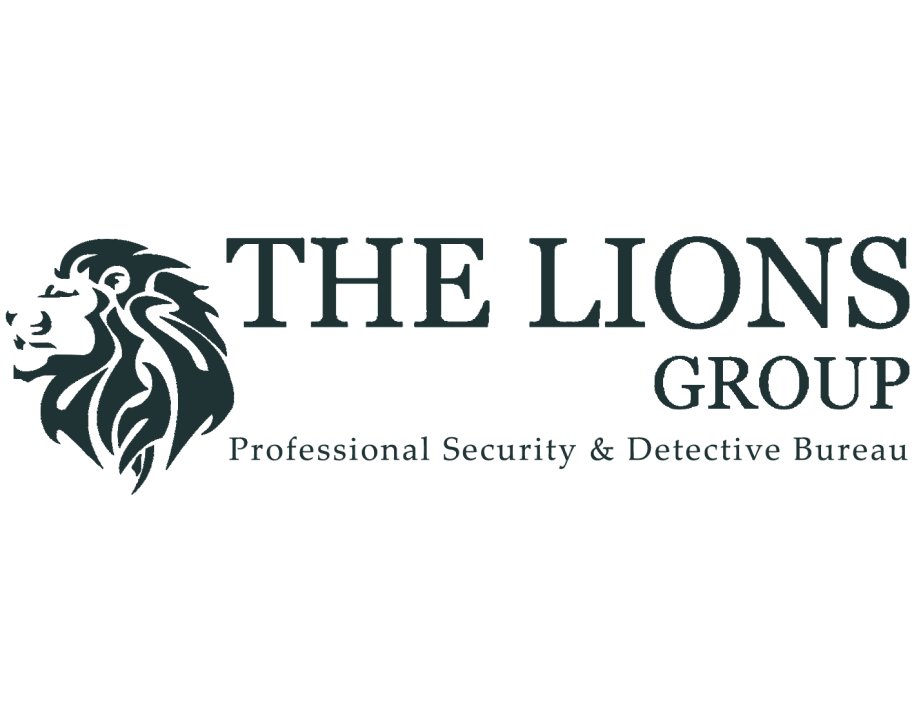the lions group